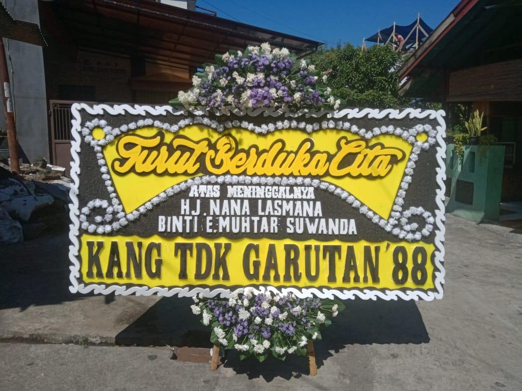 Toko Bunga Papan di Yogyakarta